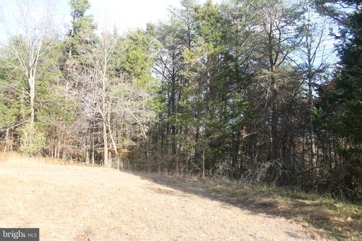 Property for sale at Chimney Oaks Ct, Marshall,  Virginia 20115