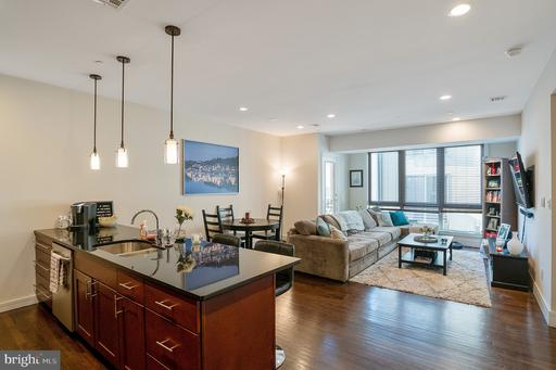 Property for sale at 1526-30 N 2nd St #3, Philadelphia,  Pennsylvania 19122