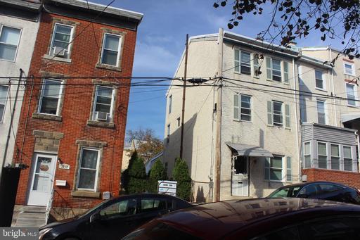Property for sale at 3713-15 Stanton St, Philadelphia,  Pennsylvania 19129