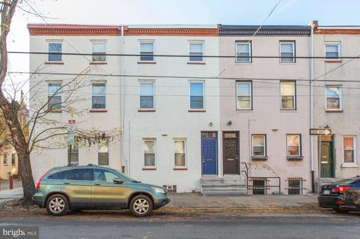 Property for sale at 514 S 22nd St, Philadelphia,  Pennsylvania 19146