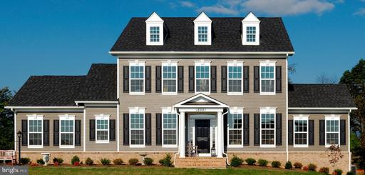 Property for sale at Catoctin Run Ln, Purcellville,  Virginia 20132
