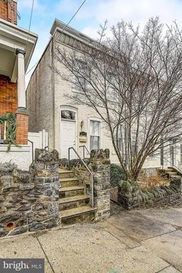 Property for sale at 271 Hermitage St, Philadelphia,  Pennsylvania 19127
