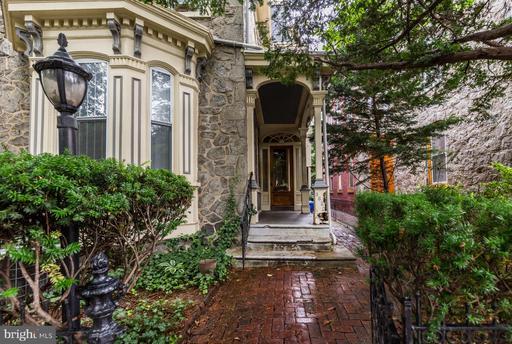 Property for sale at 3622 Baring St #2R, Philadelphia,  Pennsylvania 19104