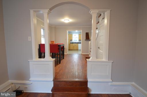 Property for sale at 4247 Ridge Ave, Philadelphia,  Pennsylvania 19129