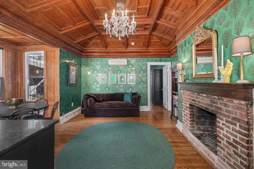 Property for sale at 1215 Spruce St #202, Philadelphia,  Pennsylvania 19107