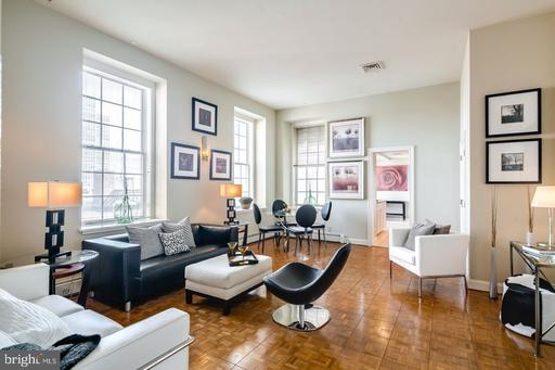 Property for sale at 211-25 S 4th St #406, Philadelphia,  Pennsylvania 19106