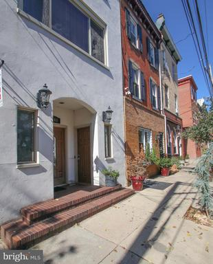 Property for sale at 740 S 3rd St #2, Philadelphia,  Pennsylvania 19147