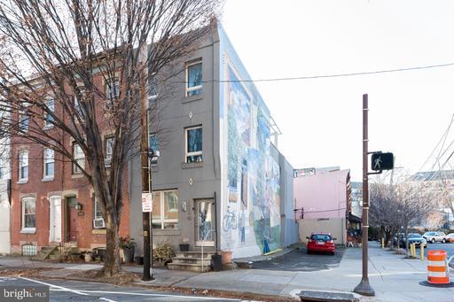 Property for sale at 2628 South St, Philadelphia,  Pennsylvania 19146