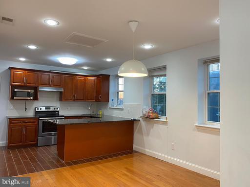 Property for sale at 1514 Dickinson St #3 Rd Floor, Philadelphia,  Pennsylvania 19146