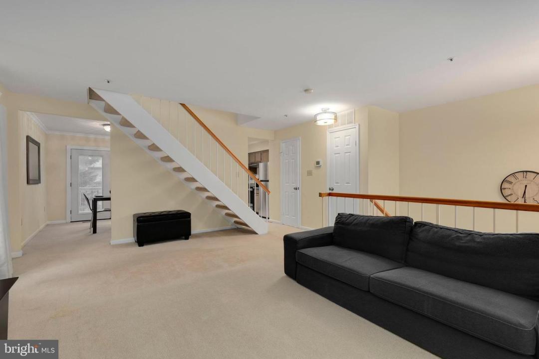 3820 Envision Terrace