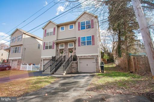 Property for sale at 721 Seffert St, Philadelphia,  Pennsylvania 19128