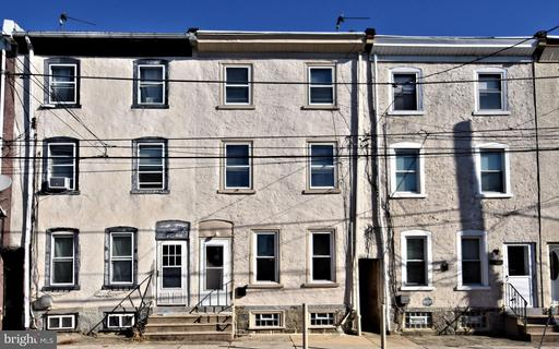 Property for sale at 4821 Ogle St, Philadelphia,  Pennsylvania 19127