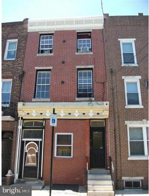 Property for sale at 1158 S 10th St #1, Philadelphia,  Pennsylvania 19147