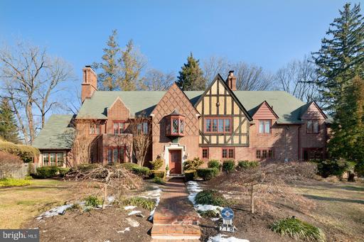Property for sale at 710 W Allens Ln, Philadelphia,  Pennsylvania 19119