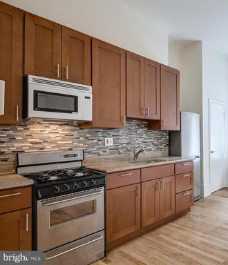 Property for sale at 1109 Spruce St #1F, Philadelphia,  Pennsylvania 19107