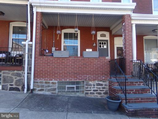 Property for sale at 3518 New Queen St, Philadelphia,  Pennsylvania 19129