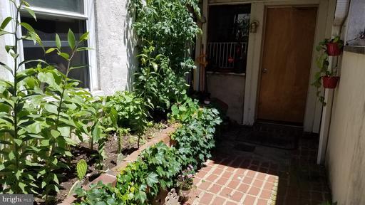 Property for sale at 514 S 4th St #2, Philadelphia,  Pennsylvania 19147