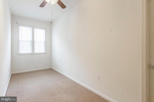 Property for sale at 2316 South St #1, Philadelphia,  Pennsylvania 19146