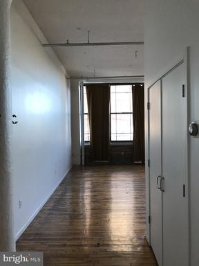 Property for sale at 314-22 N 12th St #202, Philadelphia,  Pennsylvania 19107