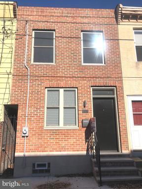 Property for sale at 227 Pierce St, Philadelphia,  Pennsylvania 19148