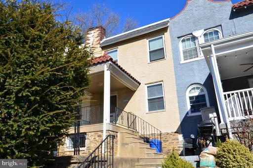 Property for sale at 3447 Vaux St, Philadelphia,  Pennsylvania 19129