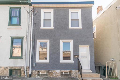 Property for sale at 3466 Division St, Philadelphia,  Pennsylvania 19129