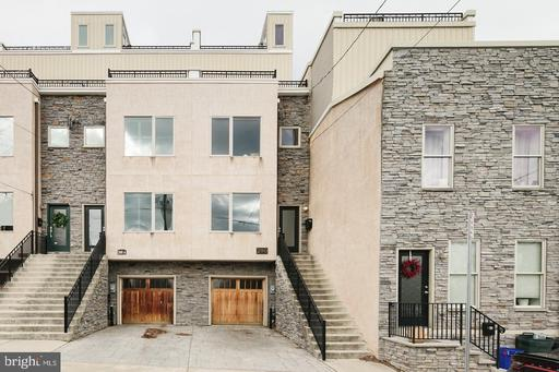 Property for sale at 290 Delmar St, Philadelphia,  Pennsylvania 19128