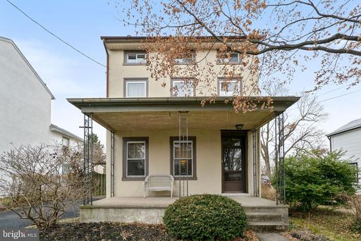 Property for sale at 3009 Church Rd, Lafayette Hill,  Pennsylvania 19444