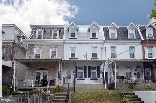 Property for sale at 221 Rochelle Ave, Philadelphia,  Pennsylvania 19128