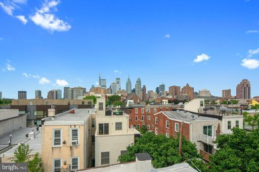 Property for sale at 745 S 19th St, Philadelphia,  Pennsylvania 19146