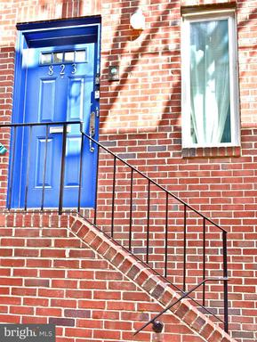 Property for sale at 823 Kater St #B, Philadelphia,  Pennsylvania 19147