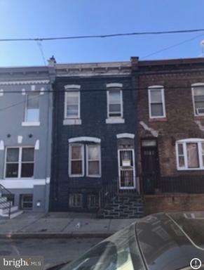 Property for sale at 1414 S 24th St, Philadelphia,  Pennsylvania 19146