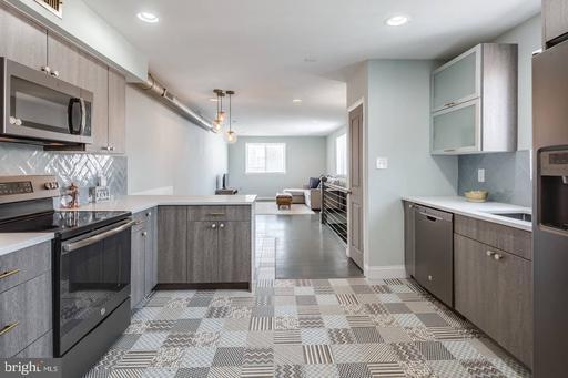 Property for sale at 2579 Memphis St, Philadelphia,  Pennsylvania 19125
