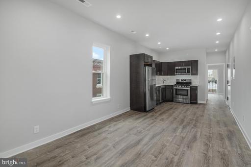 Property for sale at 2327 Wharton St #2, Philadelphia,  Pennsylvania 19146