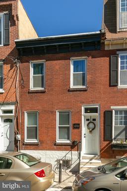 Property for sale at 1833 Webster St, Philadelphia,  Pennsylvania 19146