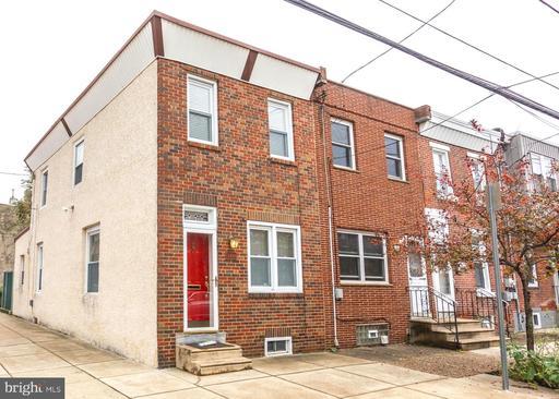 Property for sale at 2449 Tulip St, Philadelphia,  Pennsylvania 19125
