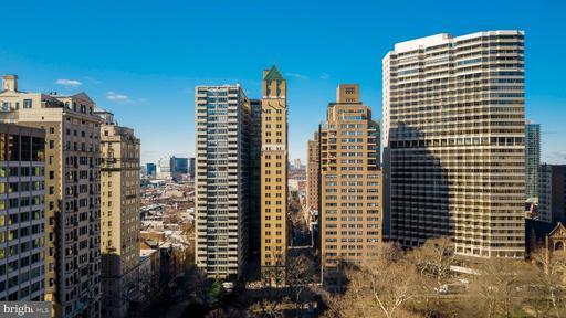 Property for sale at 222 W Rittenhouse Sq #2307, Philadelphia,  Pennsylvania 19103