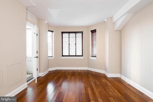 Property for sale at 222 W Rittenhouse Sq #1704, Philadelphia,  Pennsylvania 19103