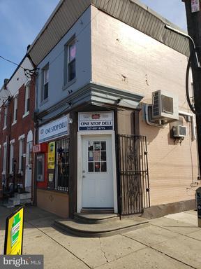 Property for sale at 2441 Memphis St, Philadelphia,  Pennsylvania 19125