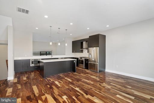 Property for sale at 838 N American St, Philadelphia,  Pennsylvania 19123