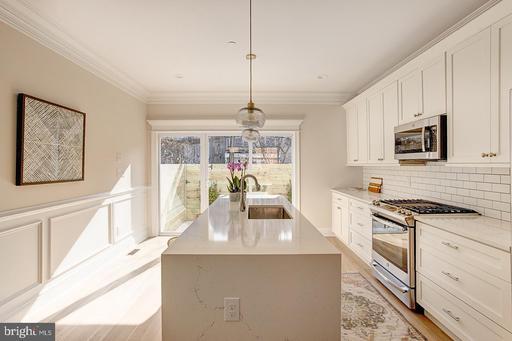 Property for sale at 2112 Pemberton St, Philadelphia,  Pennsylvania 19146