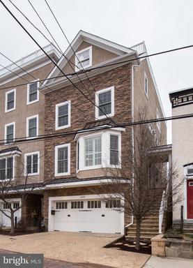 Property for sale at 4707 Sheldon St, Philadelphia,  Pennsylvania 19127