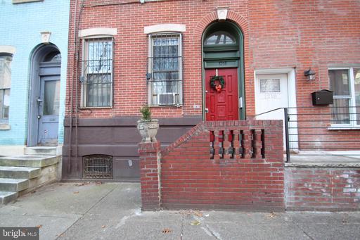 Property for sale at 1216 Christian St #1f, Philadelphia,  Pennsylvania 19147
