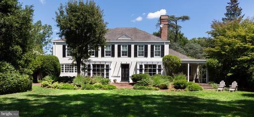 Property for sale at 8316 Navajo St, Philadelphia,  Pennsylvania 19118