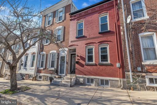 Property for sale at 155 Kalos St, Philadelphia,  Pennsylvania 19128