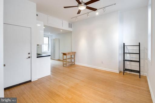 Property for sale at 1702 Wallace St #2, Philadelphia,  Pennsylvania 19130