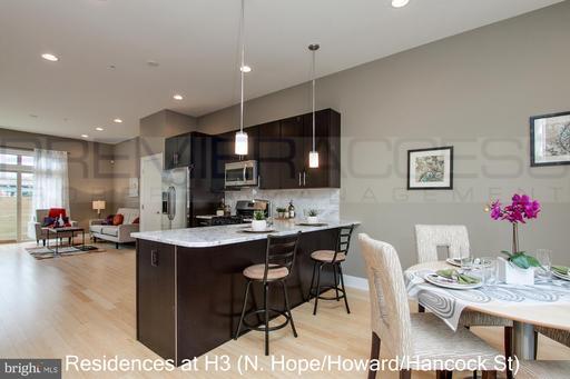 Property for sale at 1115 N Howard St, Philadelphia,  Pennsylvania 19123