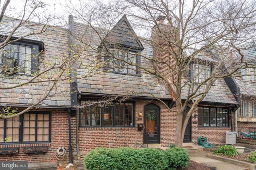 Property for sale at 3459 W Penn St, Philadelphia,  Pennsylvania 19129