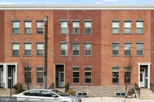 Property for sale at 223 Morris St, Philadelphia,  Pennsylvania 19148