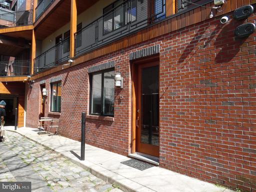 Property for sale at 1247 E Columbia Ave #15, Philadelphia,  Pennsylvania 19125